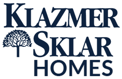 Sklar Group New Homes Collierville, Tennessee Logo